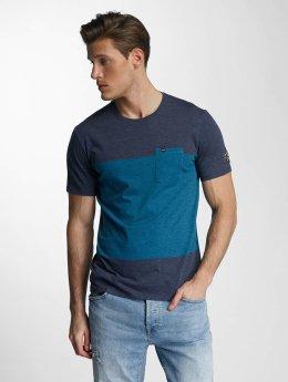 O'NEILL T-shirts LM Modern blå