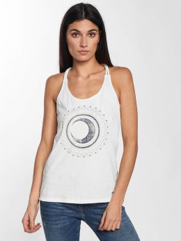 O'NEILL Tank Tops Conception Bay weiß