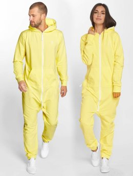 Onepiece Jumpsuits Original žlutý