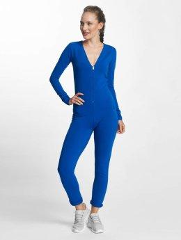 Onepiece Jumpsuits Spirit blå