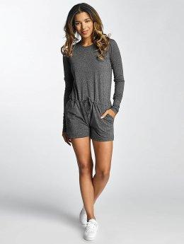 Onepiece Jumpsuits Beyond Onesie gray