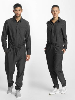 Onepiece Jumpsuits Silvern gray