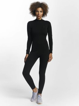 Onepiece Jumpsuits Swift sort