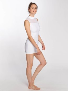 Onepiece Jumpsuits Reef white