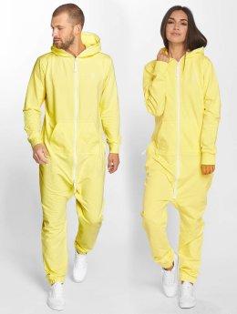 Onepiece Jumpsuits Original yellow