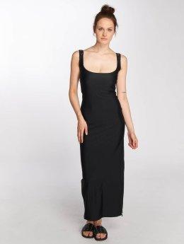 Onepiece jurk Reef zwart