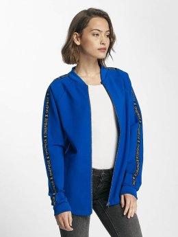 Onepiece vest Sprinter blauw