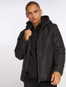 Only & Sons Зимняя куртка onsFalke черный
