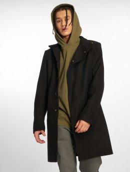 Only & Sons Пальто onsOscar черный