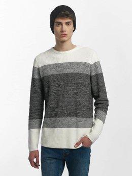 Only & Sons Пуловер onsLenny белый