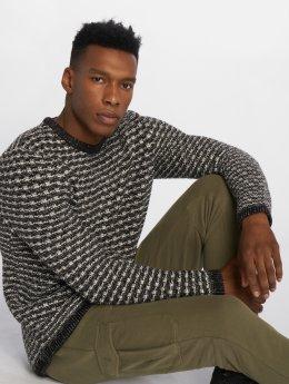 Only & Sons Пуловер onsDoc серый