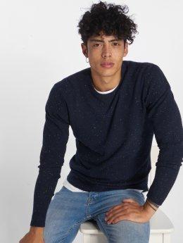 Only & Sons Пуловер onsLocan синий