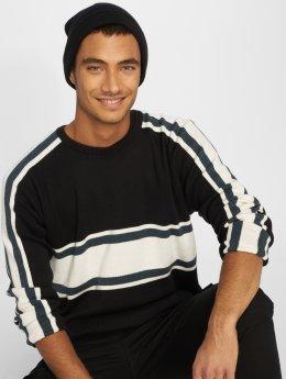 Only & Sons Пуловер onsPax 12 Striped черный