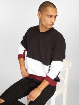 Only & Sons Пуловер onsJagger черный