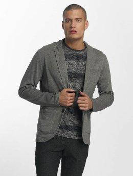 Only & Sons Blazer onsThiago gris