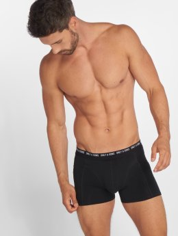 Only & Sons Boxer Short onsNolen Trun black