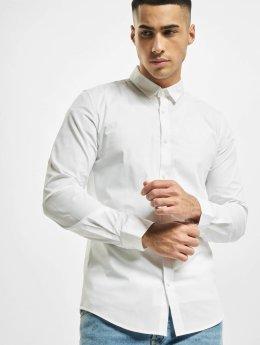 Only & Sons Camisa onsAlfredo blanco
