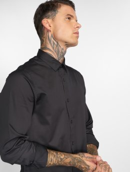 Only & Sons Camisa onsAlves negro