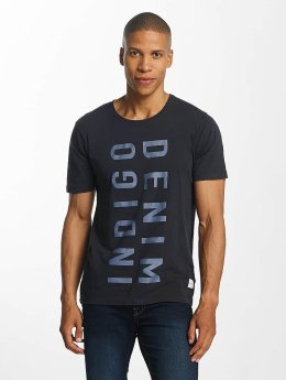 Only & Sons onsMont T-Shirt Night Sky