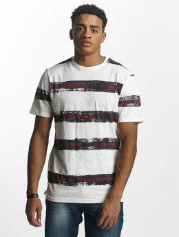 Only & Sons onsBalder Slim T-Shirt Madder Brown