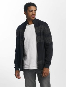 Only & Sons Cardigan onsOdgar blu