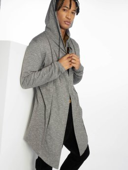 Only & Sons Cardigan onsTruman grigio