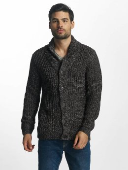 Only & Sons Cardigan onsOtto nero