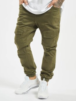 Only & Sons Cargo pants onsCooper  olive