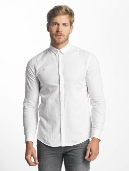Only & Sons Chemise onsClata blanc