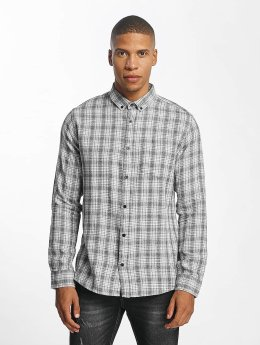 Only & Sons Chemise onsGian blanc