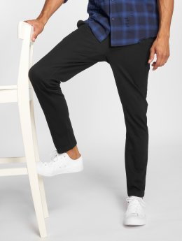 Only & Sons Chino pants onsZavier black