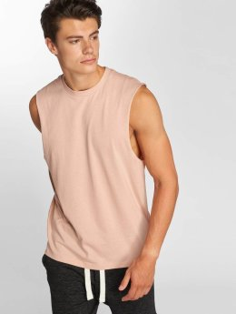 Only & Sons Débardeur onsCasper rose