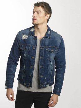 Only & Sons Denim Jacket onsDenim blue