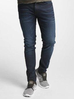 Only & Sons dżinsy przylegające onsWarp niebieski