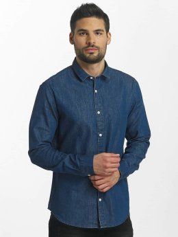 Only & Sons Hemd onsNevin blau