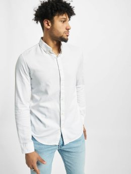 Only & Sons Hemd onsAsher Napp weiß