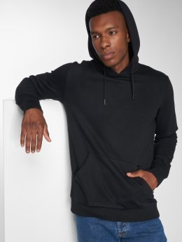 Only & Sons Hoodies onsBasic sort