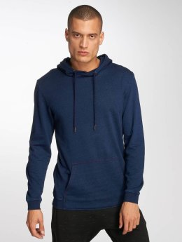 Only & Sons Hoody onsKeoin blauw