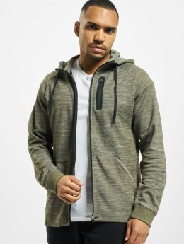 Only & Sons Hoody onsVinn 2.0 olive