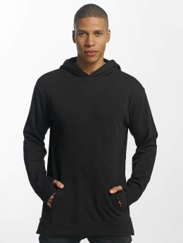 Only & Sons Hoody onsClaus schwarz