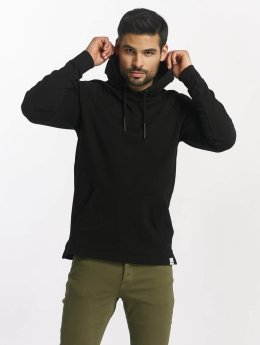Only & Sons Hoody onsKam schwarz
