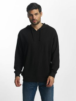 Only & Sons Hoody onsBoxy schwarz