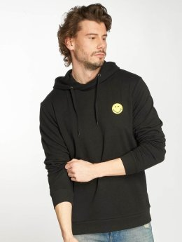 Only & Sons Hoody onsSmiley schwarz