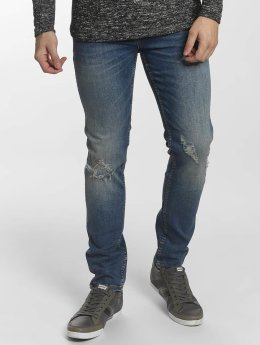 Only & Sons Jean coupe droite onsLoom bleu