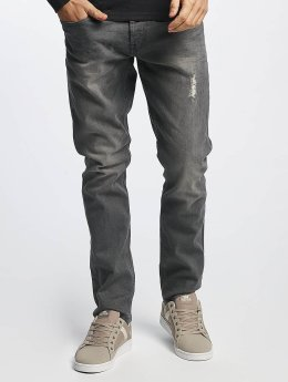 Only & Sons Jean coupe droite onsWeft gris