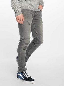 Only & Sons Jeans ajustado onsSpun gris