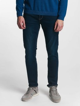 Only & Sons Jeans straight fit onsLoom blu
