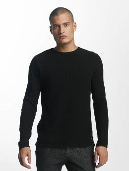 Only & Sons Jersey onsDan Structure negro