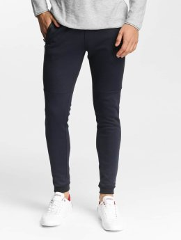 Only & Sons Jogging onsVinn bleu
