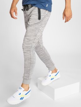 Only & Sons Jogging onsVinn 2.0 gris